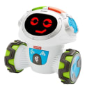 Fisher-Price Think & Learn Movi Robot for $35 + free shipping