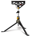 Rockwell Jawstand XP Portable Work Support for $55 + free shipping