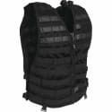 SOG Mesh Tactical Utility Vest for $32 + pickup at Walmart