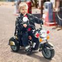 Rockin' Rollers Kids' Road Warrior 6V Ride-On for $159 + pickup at Walmart