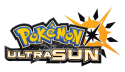 Pokemon Ultra Sun for Nintendo 3DS preorders for $28 + free shipping