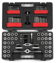 Craftsman 75pc Tap and Die Set, $11 Sears GC for $90 + free shipping