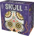 Skull Card Game for $10 + pickup at Gamestop