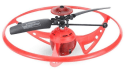 Techboy Flying Saucer Aircraft Toy for $8 + free s&h from China