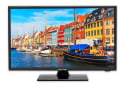 "Sceptre 19"" 720p LED LCD HDTV for $60 + free shipping"
