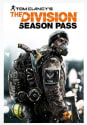 Tom Clancy's The Division Season Pass for XB1 for $16