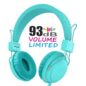 Ailihen Kids' Volume Limiting Headphones for $12 + free shipping w/ Prime