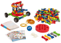 ZOOB BuilderZ S.T.E.M. Challenge Set for $20 + free shipping w/Prime