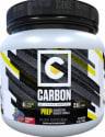 Layne Norten Carbon Workout Formula for $14 + $4 s&h