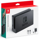 Nintendo Switch Dock Set for $50 + pickup at GameStop