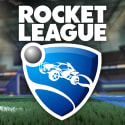 Rocket League for PS4 for $10