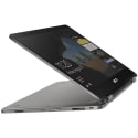 "Asus VivoBook Flip Pentium 14"" Touch Laptop for $299 + free shipping"
