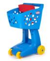 Little Tikes Lil Shopper for $12 + pickup at Walmart