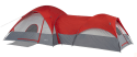 Ozark Trail 8-Person Dome Tunnel Tent for $63 + free shipping