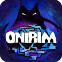 Onirim Solitaire Card Game for iOS or Android for free