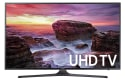 "Refurb Samsung 55"" 4K HDR UHD Smart TV for $377 + free shipping"