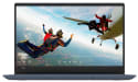 "Lenovo Kaby Lake R i7 Quad 16"" Laptop for $499 + free shipping"