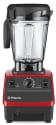 Refurb Vitamix 5300 Blender for $260 + free shipping