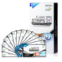 Dentive Teeth Whitening Strips 28-Pack for $10 + free shipping w/ Prime