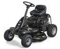 "Murray 30"" Riding Mower for $850 + $250 s&h"