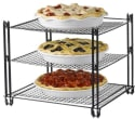 Betty Crocker 3-Tier Cooling Rack for $14 + free shipping w/Prime