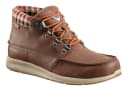 Columbia Footwear Winter Sale: Deals from $25 + free shipping