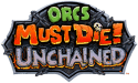 Orcs Must Die! Unchained Plus Pack for PS4 for free