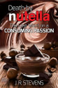 """Death by Nutella!"" Kindle eBook for $3"