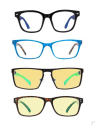 ACLens Computer & Gaming Glasses: 20% off + free shipping w/ $99