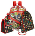Macy's Back to School Sale: Extra 20% off + free shipping w/ $25