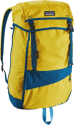 Patagonia 32L Arbor Grande Pack for $64 + free shipping