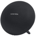 Refurb Harmon Kardon Onyx Studio 3 BT Speaker for $94 + free shipping