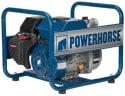 Powerhorse Semi-Trash Water Pump for $210 + Northern Tool pickup