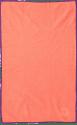 Manduka eQua Hand Towel for $8 + pickup at REI