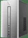 HP Kaby Lake i5 PC w/ 2GB GPU for $570 + free shipping