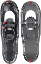 Louis Garneau Men's Appalaches 930 Snowshoes for $70 + free shipping