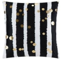 Mainstays Decorative Pillows at Walmart for $5 each + pickup