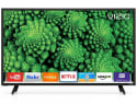 """Vizio 43"""" 1080p LED LCD HDTV, $50 Dell GC for $300 + free shipping"""