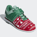 adidas Men's Powerlift.3.1 Lifting Shoes for $45 + free shipping