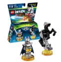 LEGO Dimensions Fun Pack: Excalibur Batman for $7 + pickup at GameStop