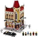 LEGO Creator 10232 Palace Cinema for $104 + free shipping