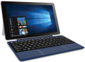 "RCA Cambio 32GB 10"" Windows Tablet w/Keyboard for $100 + free shipping"