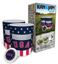 Kan-Jam Ultimate Disc Game for $36 + free shipping