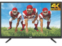 "RCA 40"" 4K 2160p LED LCD UHD TV for $260 + free shipping"