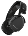 SteelSeries Arctis 7 Wireless Gaming Headset for $120 + free shipping