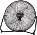 "Ironton 20"" High-Velocity Floor Fan for $30 + pickup, Northern Tool"