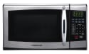 Farberware 900W Stainless Steel Microwave for $70 + free shipping