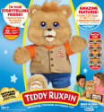 Teddy Ruxpin for $64 + free shipping