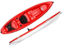 Kayaks at Academy Sports & Outdoors: Up to $50 off + $39 s&h