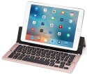Fkant Foldable Bluetooth Keyboard for $32 + free shipping
